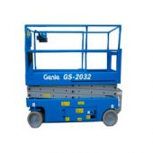 GS-2030-GENIE