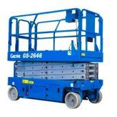 GS-2646-GENIE