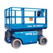 GS-2668-GENIE