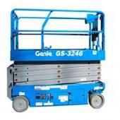 GS-3246-GENIE